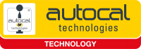 AUTOCAL | FPT Industrie Spa