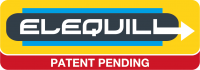 ELEQUILL: FPT hydrostatic quill in-line axis drive train